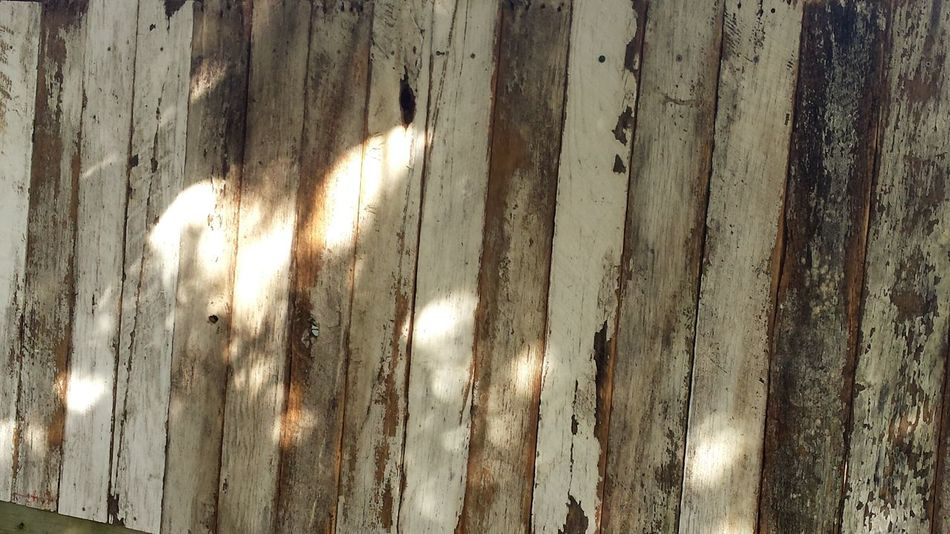 Sunlight Patina Distressed Distressed Wood