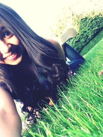 Sunny Days . ☀