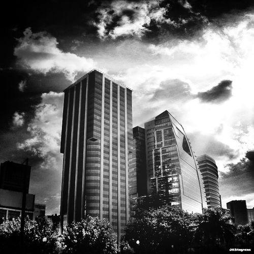 Architecture Streetphoto_bw Architecture_bw Architecture Modern