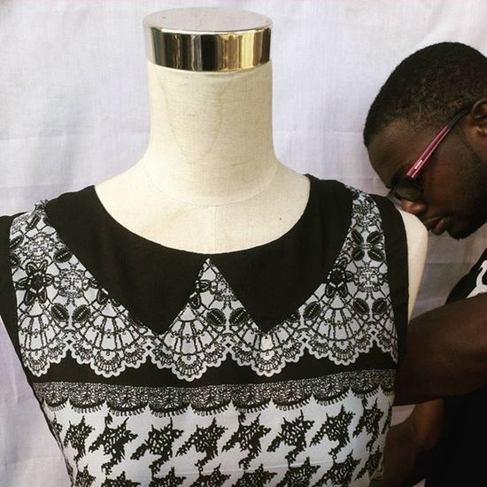 Morning photoshoot session with Godwin. We have new Selections in. check out @1stselections timeline. Second hand clothes like you've never seen before . Dresstoimpress Ghana Thrift Secondhand Selection Ghana360 Accra Kumasi Takoradi Capecoast Ho Sunyani Tamale WA Bolga