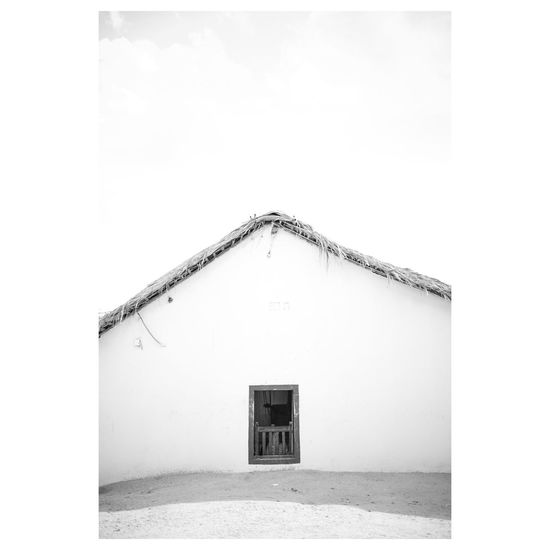 The other side of Los Cabos Architecture Architecture_bw Eye4photography  Eye4black&white  Highkey Streetphotography_bw Blackandwhite Streetphotography Eye4thestreets