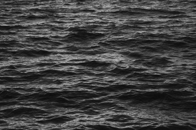 Minimalism Minimal Monochrome Water Waves Ocean Lake Wallpaper Friedrichshafen Bodensee Lake Of Constance Full Frame Sea Backgrounds Waterfront No People Wave Motion Rippled Beauty In Nature Nature Pattern Outdoors Day Textured  Tranquility Abstract Wave Pattern Sunset Flowing Water