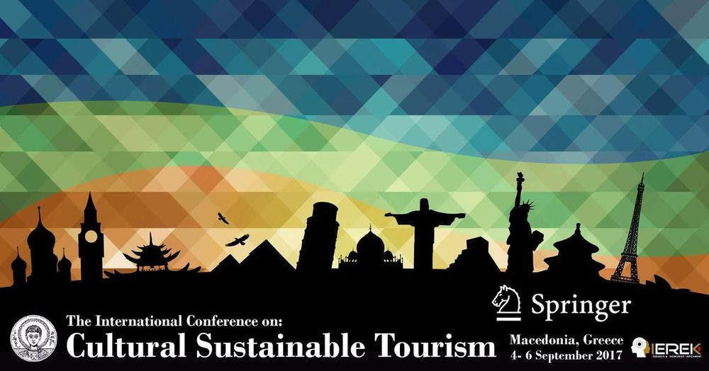 Cultural Sustainable Tourism (CST) Computer Graphic Cultural Heritage Cultural Tourism Natural Heritage No People Silhouette Sky Sustainable Tourism