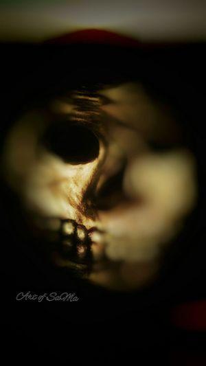 Art Gallery Eyem Gallery Art Painting ArtWork My Artwork My Art Show Me Your Dark Side Dark Art My Work My Paintings Painting Art Paint Skull Skeleton Art Charcoal #skull #art #artist #sketch #tattoo #tattooed #ink #inked #pencil #doodle #skin #skeleton #tattooedup #color #colour #cooltattoo #picture #picture #bones #skull Art #wallart #skulltattoo #skullhead #skullaholic