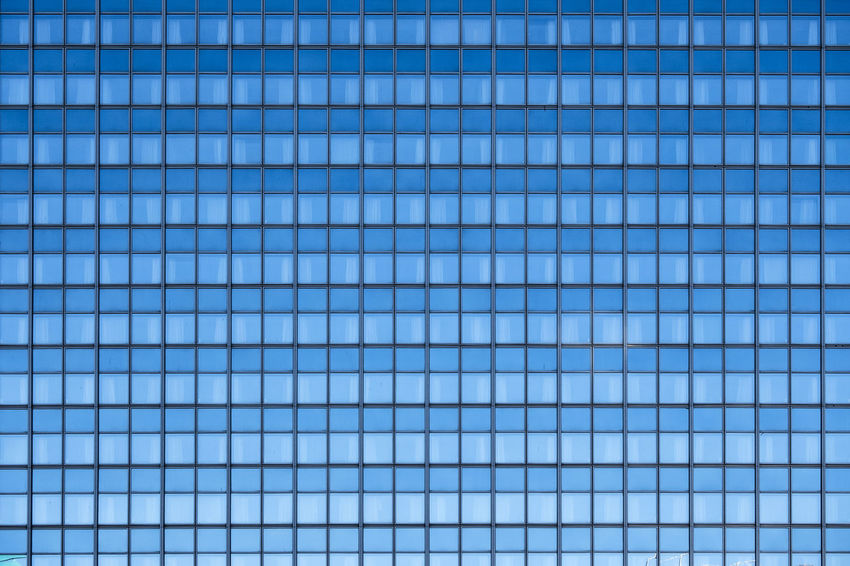 Bluemonday Architecture_collection Façade Minimalist Pattern, Texture, Shape And Form Architectural Feature Architecturelovers Backgrounds Berlinmalism Blue Blue Monday Bluemonday Fujix_berlin Fujixe3 Fujixseries In A Row Minimalism Minimalistic Minimalobsession Pattern Ralfpollack_fotografie Textured  Windows