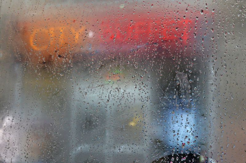 City City Life Drops Liverpool Backgrounds Bus Close-up Dew Drop Full Frame Glass Glass - Material Indoors  Mode Of Transportation Monsoon Nature No People Rain RainDrop Rainy Season Streetphotography Transparent Water Wet Window