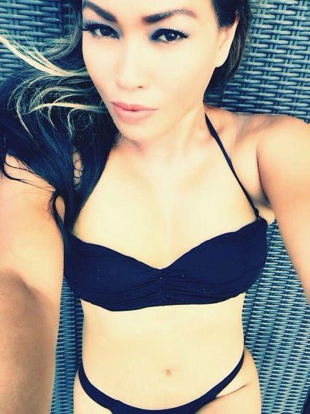 Birthdaybash Newage Newenergy Maturewoman Keeponyounger Bikini