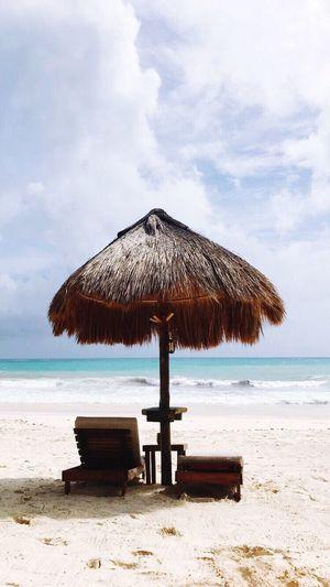 Beach #sun #nature #water #TagsForLikes.com #TagsForLikesApp #TFLers #ocean #lake #instagood #photooftheday #beautiful #sky #clouds #cloudporn #fun #pretty #sand #reflection #amazing #beauty #beautiful #shore #waterfoam #seashore #waves #wave First Eyeem Photo
