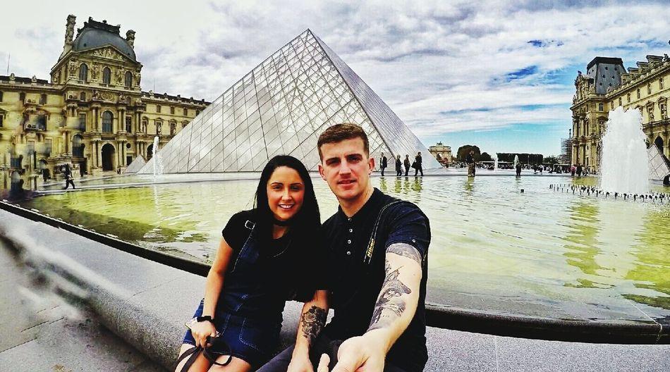 France 🇫🇷 Paris ❤ City Break Tourism Travel Travel Destinations Architecture Photography EyeEm EyeEm Gallery