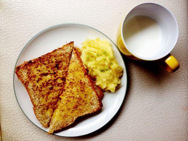 Let's get leaned EyeEm Taking Photos Eyeemphotography EyeEmBestPics Lifestyles EyeEm Best Shots Breakfast Food Foodphotography Foodporn