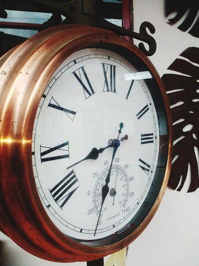 The time Salentocolombia foto capturada con Motog4