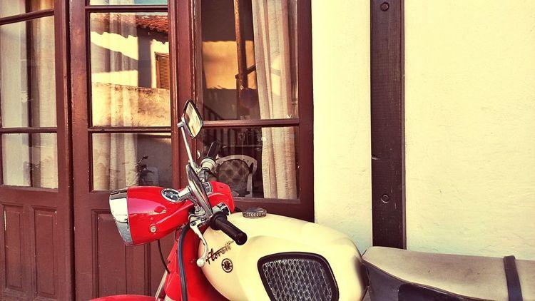 Taking Photos OpenEdit Coolshot Motorcycle Vintagebike Rustic Motorbike Popular Photos Photos Around You Old
