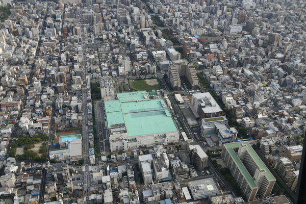 Aerial View Cityscape Building Exterior Architecture Japan Photography Tokyo Photography 東京 Tokyo Tokyo, Japan Nippon Tokyo,Japan Aerialview Aerial Photography Japan Photos Japan Tokyo Japan Skyscrapers Tokyo Skytree Tokyo Sky Tree Tokyo Skytree View Tokyo Sky Tree View Urban Skyline Architecture Cityscape Skyscraper