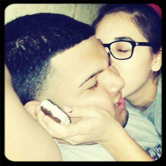 My Love & I