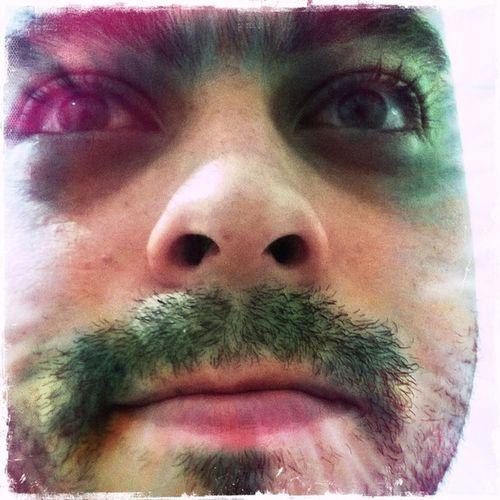Selfie Face Hardwork Saturdays Night Hipstamatic Oggl Mattyaln Kodotxgrizzled