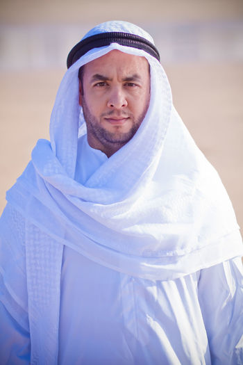Arab Man Arab Business Man Business Confidence  Golf Course Middle Eastern UAE UAE , Dubai Arab Arab Man Arabia Arabic Business Concept Businessman Close-up Emirati Front View Khaliji Lifestyles Looking At Camera Mature Men One Person Outdoors Portrait Real People Young Adult The Week On EyeEm
