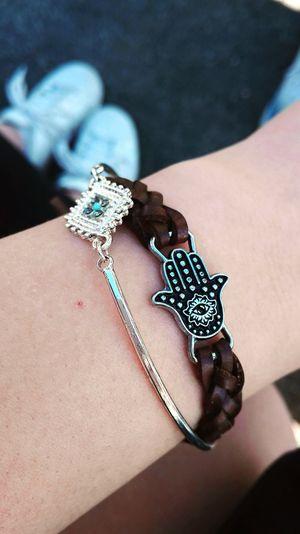 Bracelet Bracelet Love Bracelets