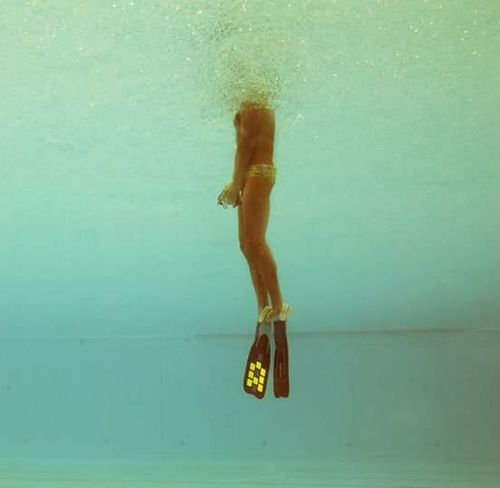 Underwater Photography Uwr First Eyeem Photo