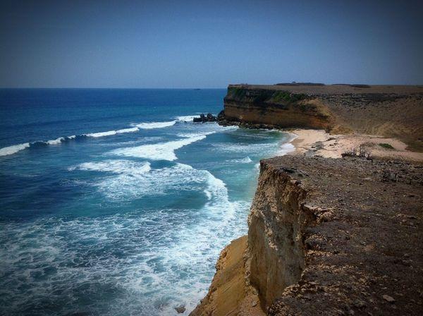 Lombok Photographers Lombok Beach Beautiful Lombok
