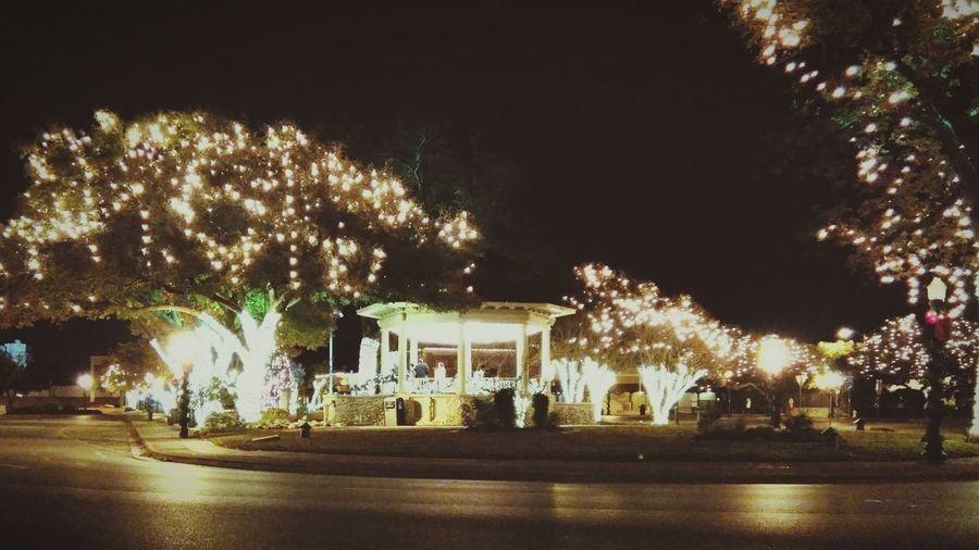 Christmas Time MERRY⛄CHRISTMAS NEW BRAUNFELS TEXAS Best Christmas Lights