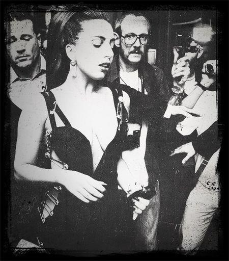 Ladygaga Lady Gaga lady gaga