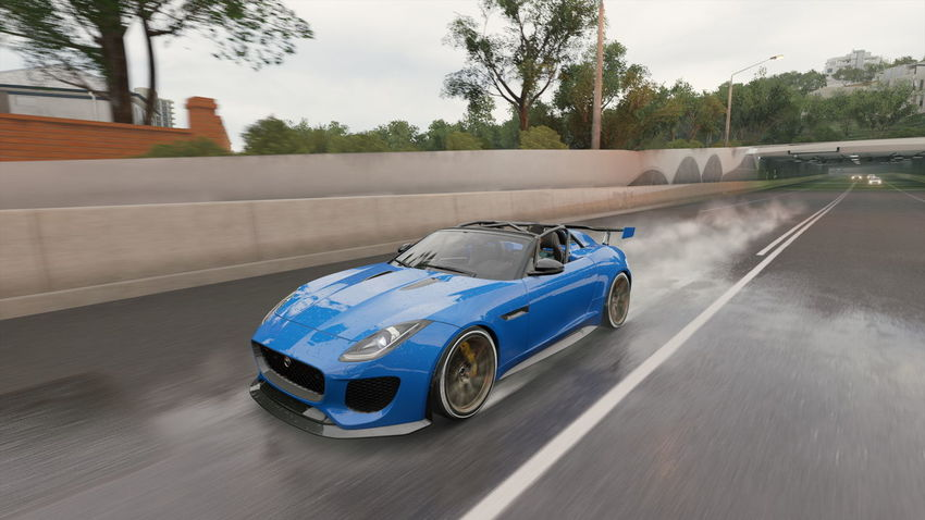 Australia Queensland Forza Horizon Gaming YVAN MOALLIC Blurred Motion Car Car Racing Videogames Day Forza Horizon 3 Land Vehicle Luxury Mode Of Transportation Motion Motor Vehicle Nature No People on the move Outdoors Plant Racing Game Retro Styled Road Speed Toy Transportation Travel Tree Videogames Ymoart