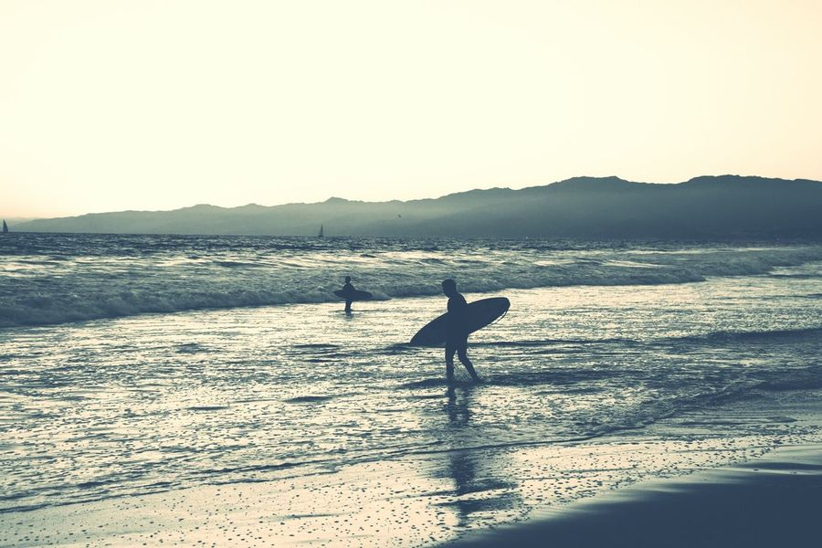 Taking Photos Hanging Out Photography First Eyeem Photo Surf Radical Sport