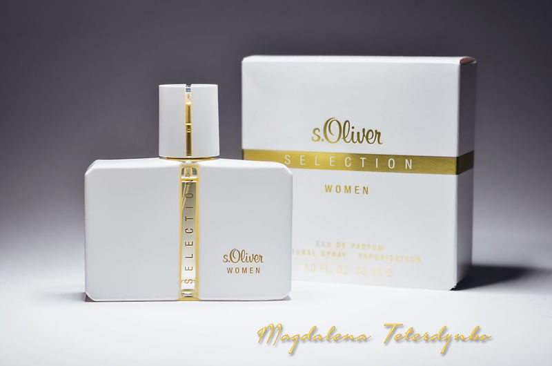 Close-up Education Information Love Lovelovelove Magdalena Teterdynko Paper Perfect Perfume Perfumecollection Perfumes Soliver Soliver Still Life Text