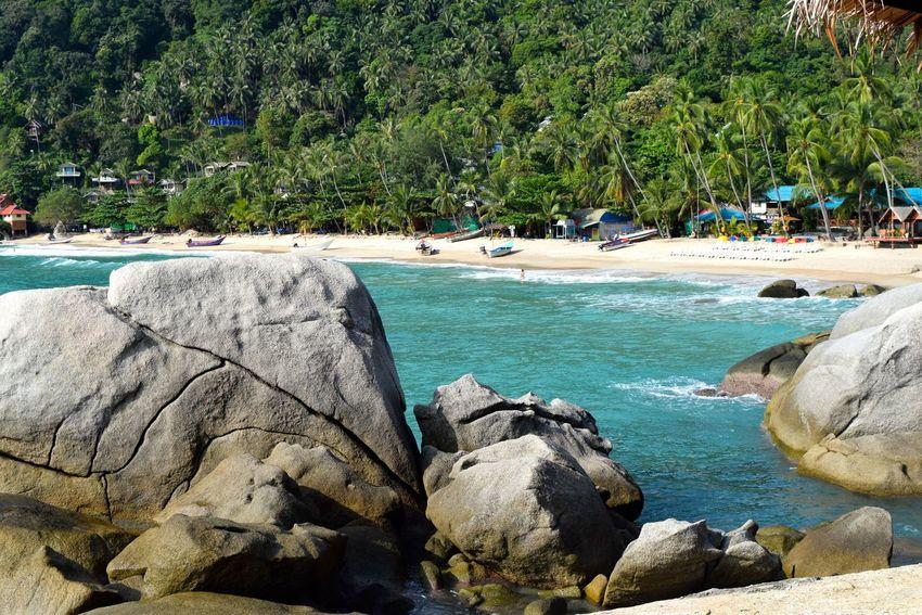 Bay Beach Beach Life Beach Photography Beachinspector.com Beachphotography Blue Day Holiday Holiday POV Ocean Sand Summer Summer Views Summertime Sun Sunlight Sunshine Thailand Thailand_allshots Travel Travel Destinations Travel Photography Traveling Vacation