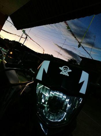 Motocross Bellamoto Stylemotocross