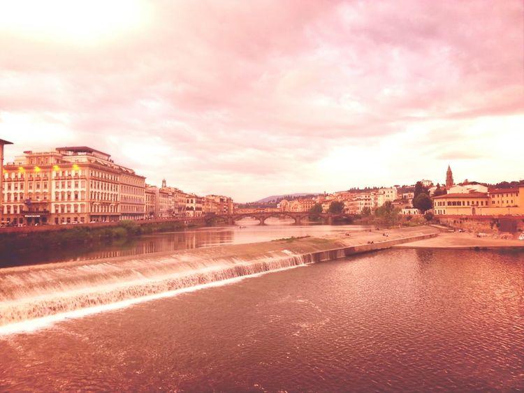 Firenze First Eyeem Photo