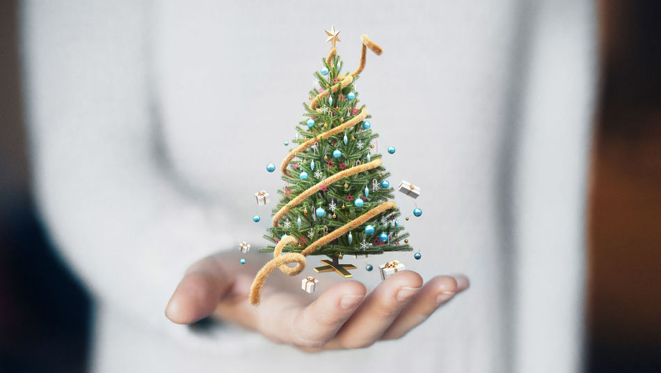 Object or 3d model between woman hands Animation Christmas Hands Market Modern Tecnology Tree Woman Bitcoin Brain Car Flying Gift Health House House Model In Hands Magic Mail Medical Rendering Retouch Smartphone White World