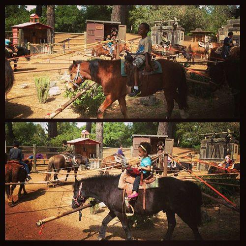 Throwback TBT  Throwbackthursday  Avila Ponies Avilabeach Ponyrides
