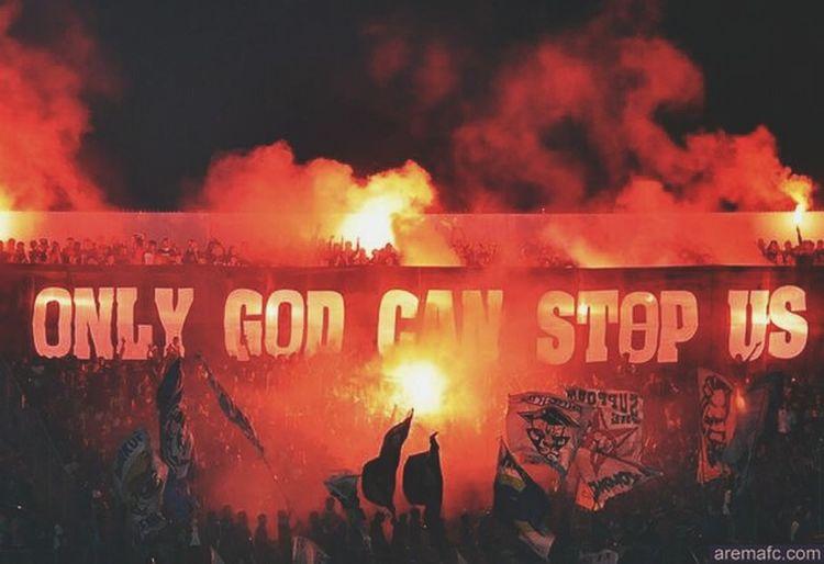 Ultras UA07 Ahlawy Red_devils Ultras_red_devils AHLY  Freedom Free Revolution Dream