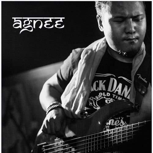 Band:Agnee Among JAMIR -Bass Agnee Indianrock Music Live Liveauthentic Concert Weekend Blackandwhite Indiaphotosociety Pixlr Blackandwhite Poster PicturePerfect Picture Pictureoftheday Picoftheday Framing Posing BlueFrog Bluefrogpune Bass Bassguitar Bassguitarist Agneelive @snigdhasmind