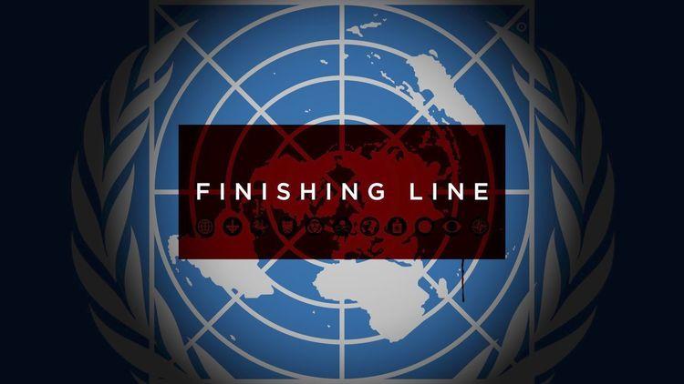 New Music Finshingline PF Music