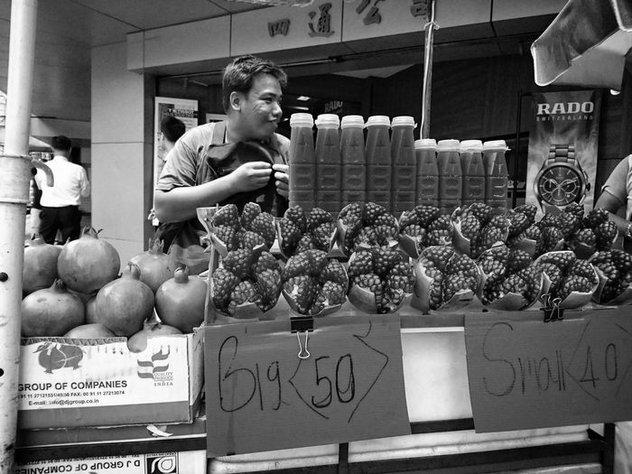 EyeEm Thailand Mobilephotography Xperia Z5 AMPt Lensculture Dailyphoto Lensculturestreets Street Photography Sony Xperia Snapshots Of Life Streetphotography Urban Exploration Urbanphotography Dailylife AMPt - Street Bw_ Collection EyeEm Bnw Black And White Collection  Streetphotography_bw Black And White Bw_collection Black & White Bnw_collection Monochrome Black&white