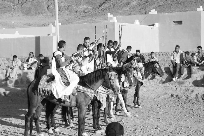 life without tradition is empty Cultural Heritage Culture And Tradition Day Horse Riding Musque Nature Outdoors Places I've Been