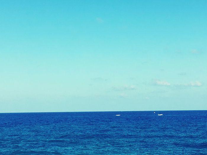 sea EyeEmNewHere