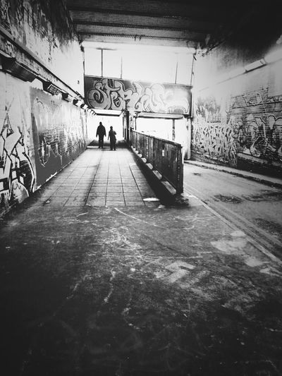 The Streets Ahead Streetphotography Andrographer DroidEdit AMPt_community