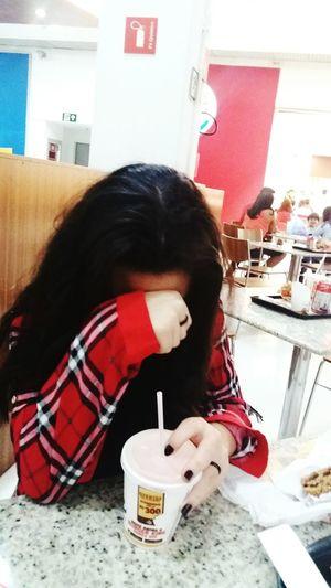 lanche ❤❤ Bk Tumblr Burger King Shopping Girltumblr