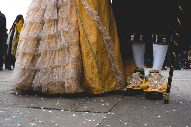 Archival Arts Culture And Entertainment Carnival Carnival Crowds And Details Carnival Mask Celebration Close-up Day Indoors  Mask One Person People Performance Venice Italy Venice, Italy Wedding Neighborhood Map The Street Photographer - 2017 EyeEm Awards