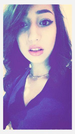 Beauty Cute Selfie ✌ Ducklips