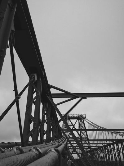 Wales - Transporter Bridge (P5)