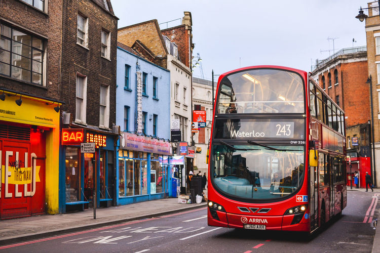 Architecture Bus Bus Station City City Street Cultures England London London Bus London Lifestyle Londonlife LONDON❤ Outdoors People Red Red Red Bus Street Street Photography Streetphotography Uk United Kingdom Urban Urban Landscape Urban Road EyeEm LOST IN London