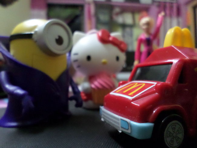 Lets go to Mcd...💃 Mcdonalds McDonald's ;) McDToys McDonalds Chillin  Bestshot