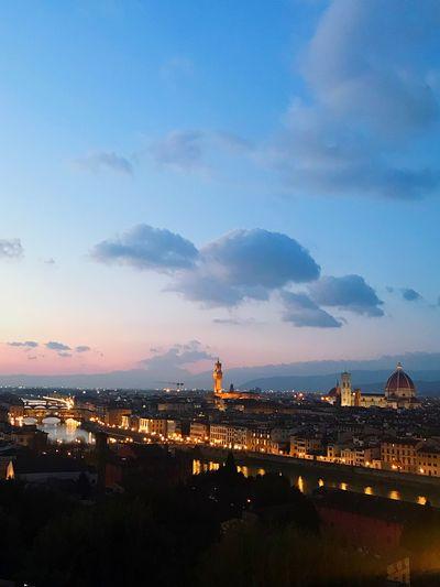 Firenze Firenze
