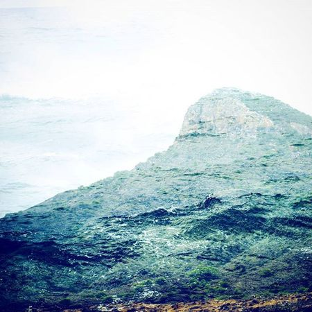 Messing around with the cameras double exposure function. Two photos taken one after the other that are blended together. One of the mountain and one of the sea just beside it. Double Exposure Double Exposure Doubleexposure Sea Mountain Nature Naturelovers Nature_perfection Instagood Instalike Instadaily Amazing Nikon Photography Photooftheday Daily Dailypic Murcia Calblanque Regiondemurcia Ok_murcia_dic Ok_murcia Total_murcia Igersspain murciagramers ig_murcia mediterranean
