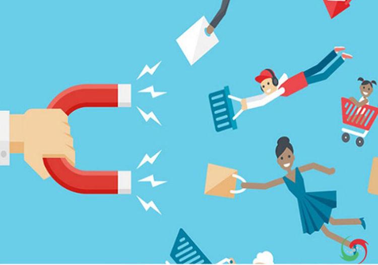 Bán hàng online đang trở thành cần câu cơm hiệu quả cho doanh nghiệp và các cá nhân. Thiết kế ứng dụng bán hàng là công cụ đắc lực cho các nhà kinh doanh hiện đại. http://apecsoft.asia/ung-dung-ban-hang-online/ ứng Dụng Bán Hàng