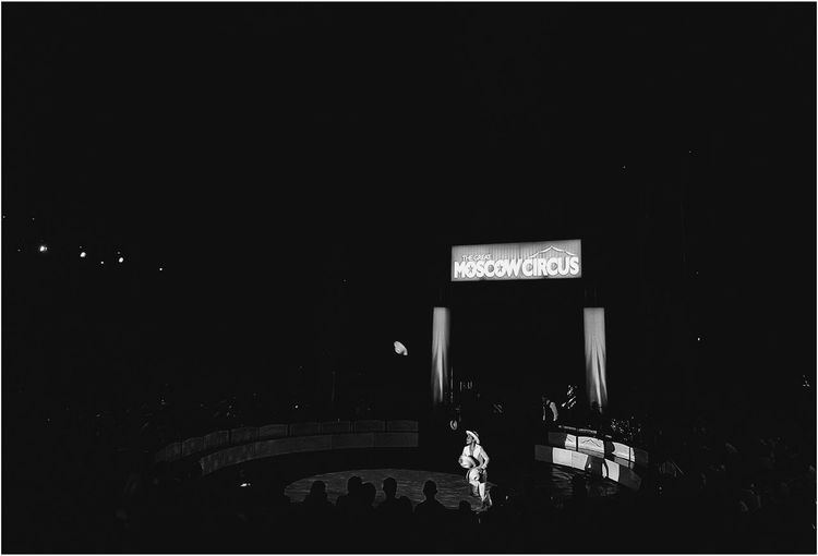 The Great Moscow Circus Cellphone Photography Cellulography Bloemfontein Southafrica Cellphonephotography Love To Take Photos ❤ Eye4photography  Lovephotography  Blackandwhite Photography Black&white Performing Arts Event Circus Taking Photos Moscow Preforming Talent